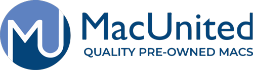 MacUnited