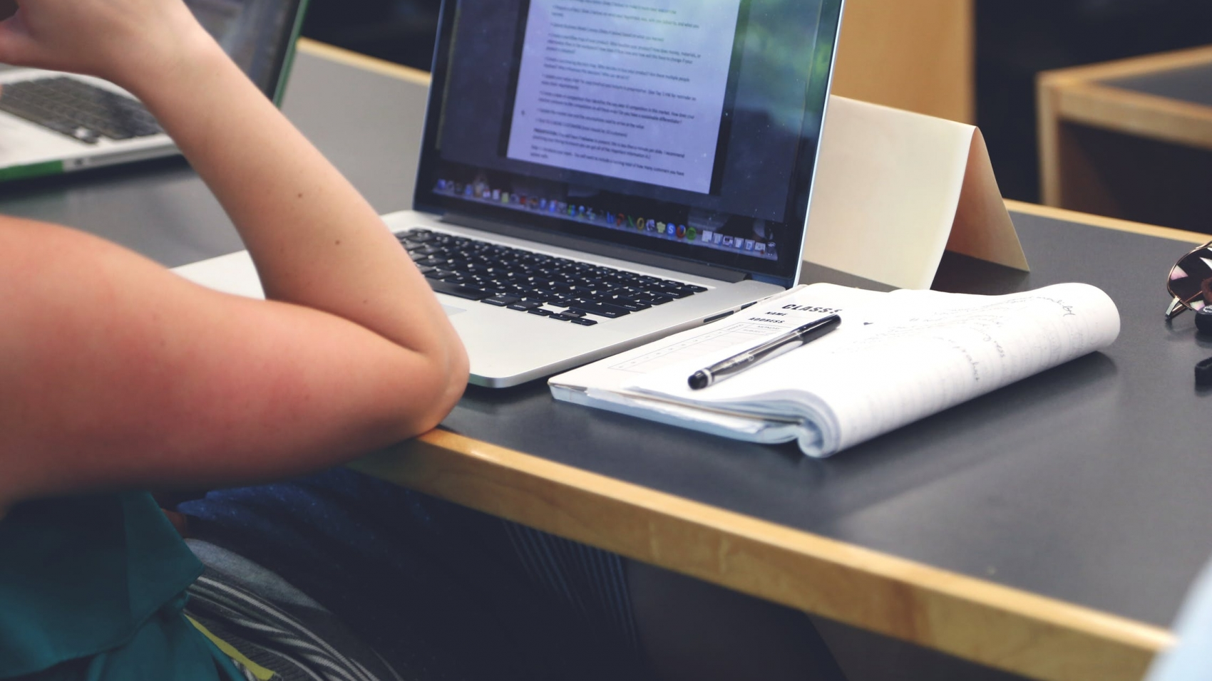 studentlaptop